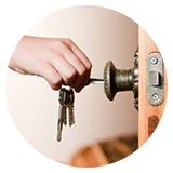 Interstate Locksmith Shop Palo Alto, CA 650-946-3420